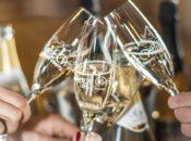 "Outdoor Wine Party: ""Urban Night Market"" | Rock Wall Wine Company"