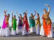 "Non Stop Bhangra ""Crash an Indian Wedding"" 
