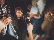 Annual Fillmore Street Wine Walk | SF