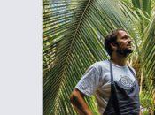 "Free Author Talk: Jeff Gordinier's ""Hungry"" | Omnivore Books"