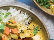 The Vegan Instant Pot Cookbook | Omnivore Books