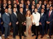 The Bachelorette Finale Watch Party | Livermore