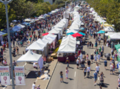 2019 Fremont Festival of the Art | Sunday