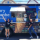 Free Humphry Slocombe Ice Cream at Whole Foods Market | Cupertino