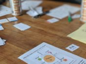 New Board Game Play-Test w/ Pizza & Beer | SF