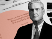 Now What: Getting a Grip on the Mueller Report | SF