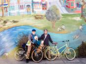 San Francisco's Hidden Gems Bike Ride | 2019