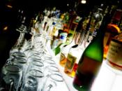 Free Wine Tasting: Grapevine Maze, Food & Cocktails | San Jose