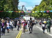 """Livability Summit"" Feat. Women on Transit & Public Health | SF"