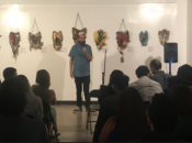 The Underground: Stand-Up Comedy at Oakstop | Oakland