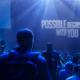 2019 VM World Fest Block Party | Civic Center