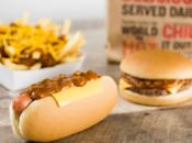 58¢ Hot Dog Day at Wienerschnitzel | 2019