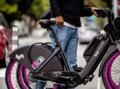 """Free Tix: Lunchtime Forum on Transportation in SF """"Mobility for All"""" 