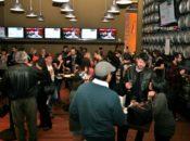 SF Giants Happy Hour: Win Free Giants Tix & Prizes | Public House