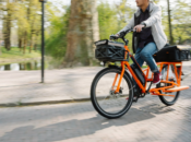 Rad Power Bikes' Pop-Up Demo: Ebike Test Rides & T-Shirt Giveaway | Palo Alto