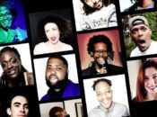 HellaFunny Free Comedy Night at SF's Biggest Comedy Club | Cobb's