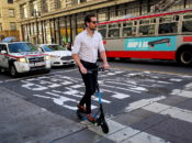Street Photo Talk w/ Scott Globus | SF