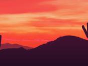 Desert NightLife   California Academy of Sciences