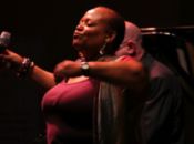 Free Music Concert in the Park: Saturday Blues Fest | Berkeley