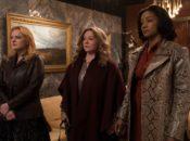 "Free Sneak Preview Movie: ""The Kitchen"" | AMC Metreon 16 (SF)"