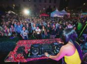 """$50 Gift Card for """"Undiscovered"""" SF's Filipino Night Market 