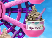Yogurtland's BOGO Free Ice Cream Day | 2019
