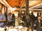 """San Francisco Tech Crawl"" Open Bars & Meetups   2019"