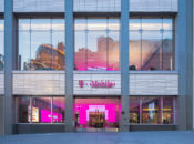 T-Mobile VIP Pop-Up: Free Open Bar + Celebrity Chef Event   SF