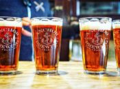 $10 Off: Anchor Brewery Tour & Tasting | SF