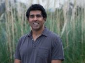 Comedy Night: Jay Chandrasekhar (Warner Bros)   Cobb's