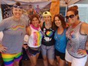 Oakland Pride's 1st Pre-Pride Block Party | Oakland