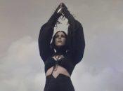 Chelsea Wolfe Free In-store Concert | Amoeba SF