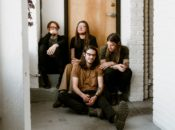 Dreamy Indie Folk Rock: Slaughter Beach, Dog | Bottom of the Hill