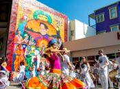 "2019 Calle 24 ""Fiesta De Las Américas"" Street Fair | The Mission"
