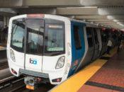 Free Tix: The Future of Bay Area Transit: Regional vs. Local | SF