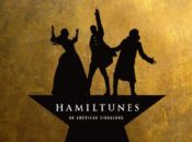 """Hamiltunes"" American Sing-A-Long | San Jose"