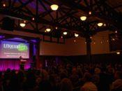 Litquake 2020: SF's Literary Festival Free Events | Oct. 8-17
