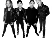"""Metallica Night"" at Anchor Public Taps: $3 Pints   Potrero Hill"