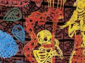 Count Me In Census 2020: Pop Up Murals, Local Music & Art Classes | SF