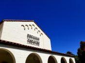 Presidio Theatre Open House & Celebration | SF