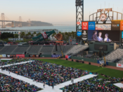 Free Opera at the Ballpark 2019