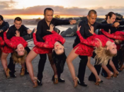 2019 Salsa Festival: Live Music, Performances & Dance Lessons   Berkeley