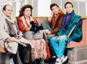 Seinfeld Trivia Night at Emporium | Oakland