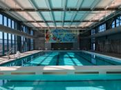Free Pools in San Francisco