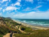 2019 California Coastal Cleanup Day | How to Sign Up