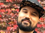 Amoeba Revolutions DJ Set: DJ Joel Conway   SF