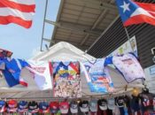1st Annual Jibaro de Hawaii Festival | Union City