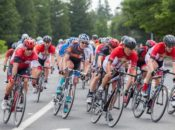 Oakland Grand Prix Bike Race | 2019