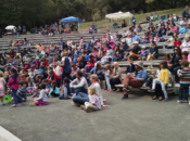 African Arts Festival: Traditional Dance & Music | McLaren Park