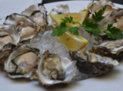 2019 Shuck Yeah National Oyster Day | SoMa StrEat Food Park